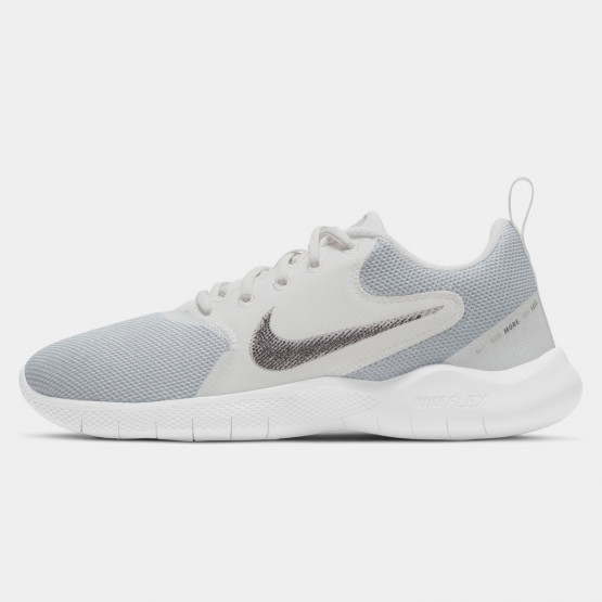 Nike Flex Experience Rn 10 Women's Running Shoes