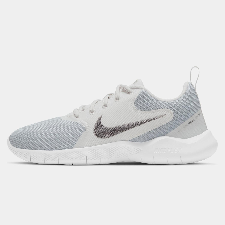 Nike Flex Experience Rn 10 Γυναικεία Παπούτσια για Τρέξιμο (9000069428_50418)