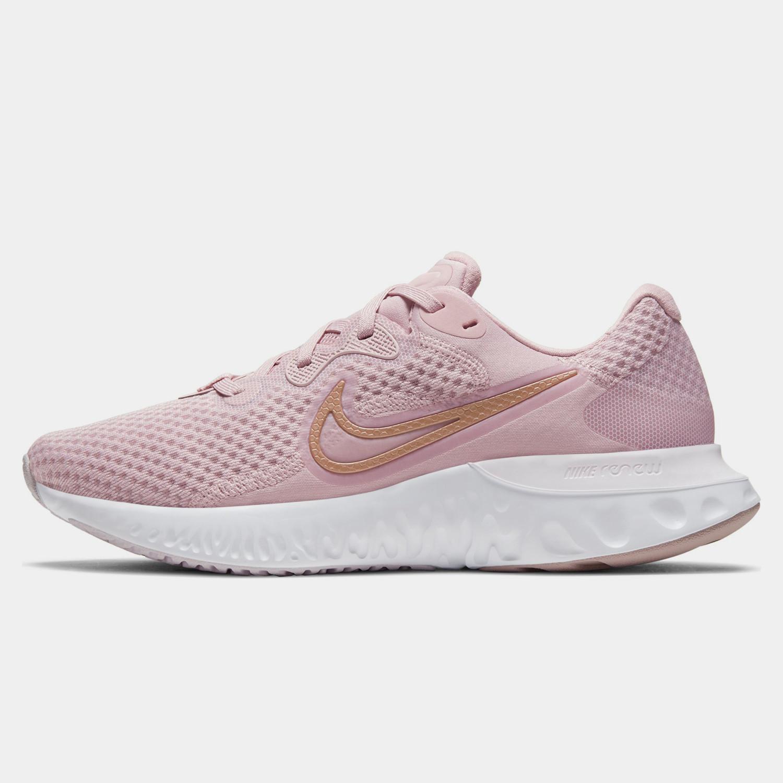 Nike Renew Run 2 Γυναικεία Παπούτσια για Τρέξιμο (9000069495_50419)