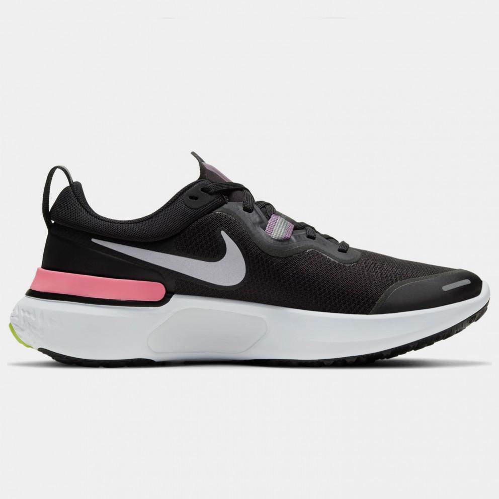Nike React Miler Women's Running Shoes