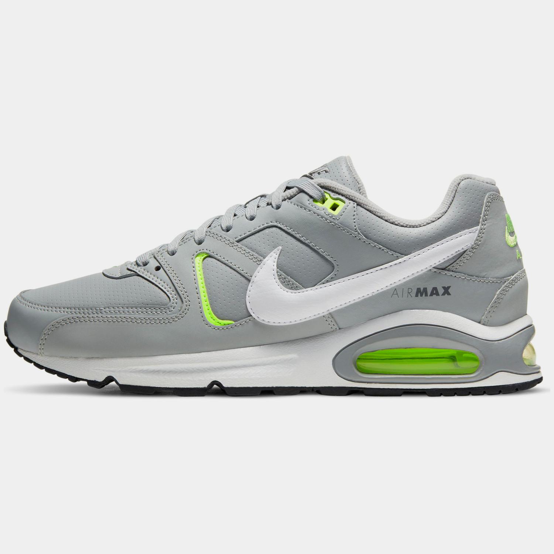 Nike Air Max Command Ανδρικά Παπούτσια (9000069580_50361)