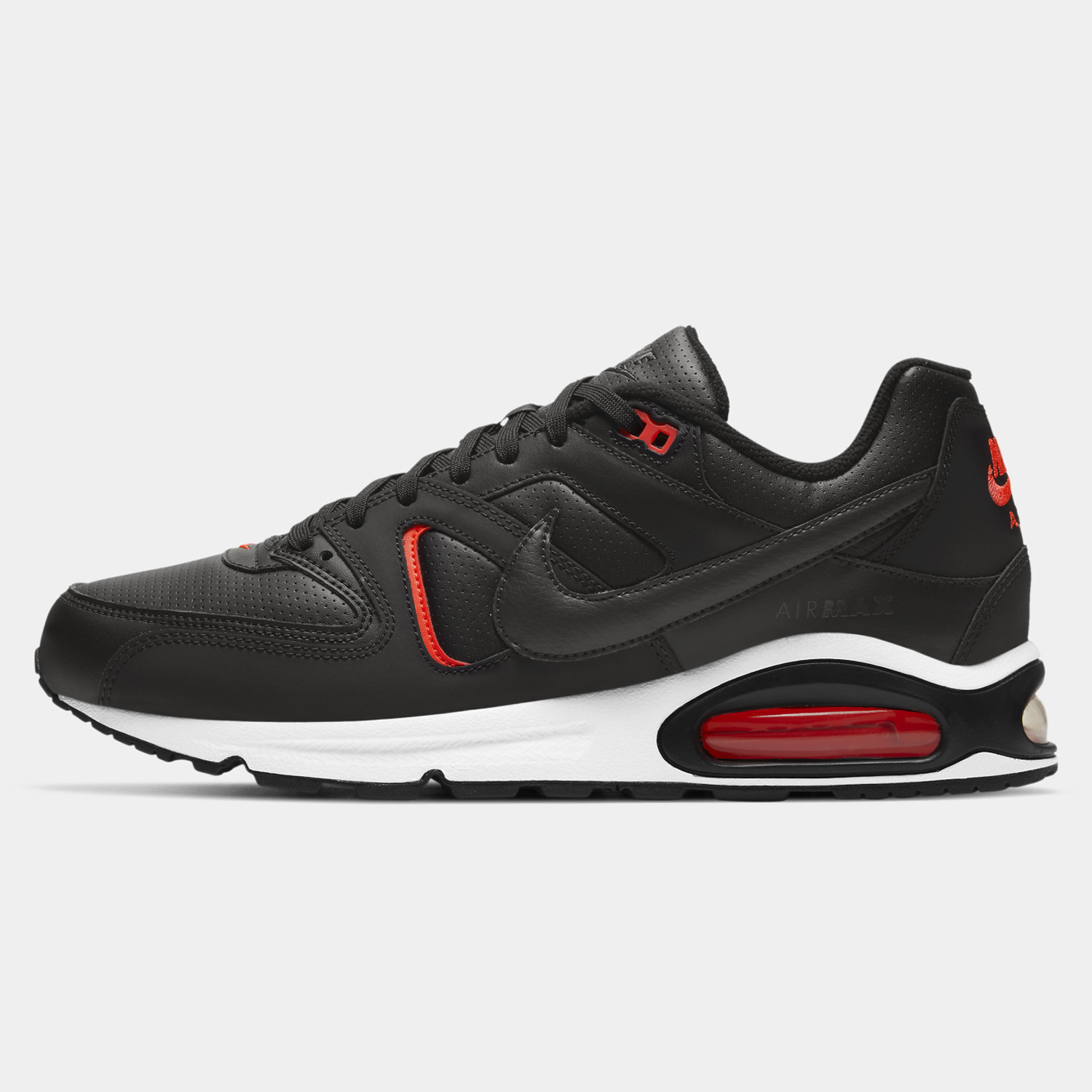 Nike Air Max Command Ανδρικά Παπούτσια (9000069581_50362)