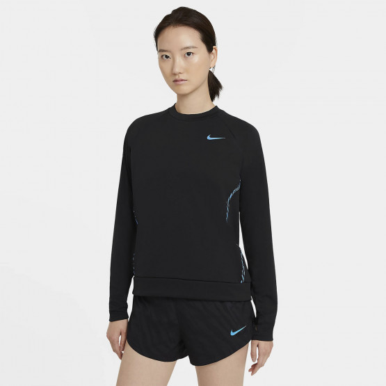 Nike W Icon Clsh Top Mid