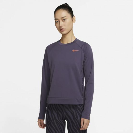 Nike Icon Clash Γυναικεία Μπλούζα