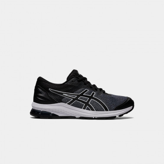 Asics Gt-1000 10 GS Παιδικά Παπούτσια
