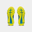 Asics Gel-Noosa Tri 13 Παιδικά Παπούτσια