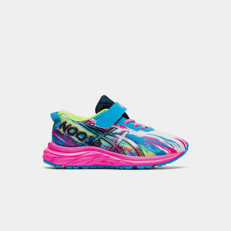 Asics Pre Noosa Tri 13 PS Παιδικά Παπούτσια (9000071533_51103)
