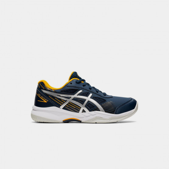 Asics Gel-Game 8 Gs Παιδικά Παπούτσια
