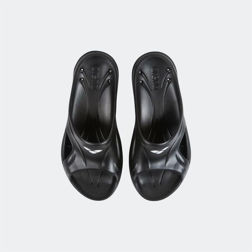 Arena Hydrosoft Ii Jr Hook Footwear (9000073039_1469)