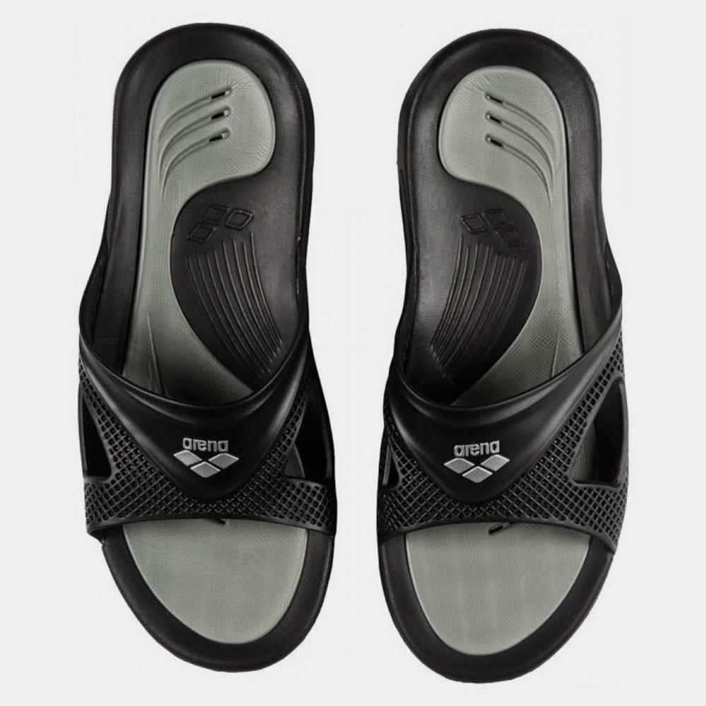 Arena Ydrofit Man Hook Footwear (9000073050_29782)