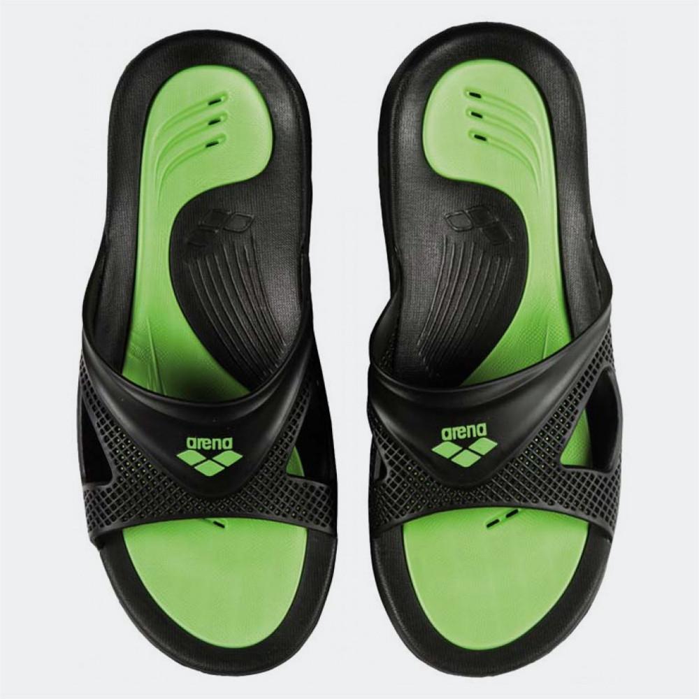 Arena Ydrofit Man Hook Footwear (9000073051_29783)