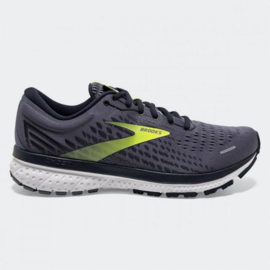 Brooks Glycerin 19 Men's Running Shoes