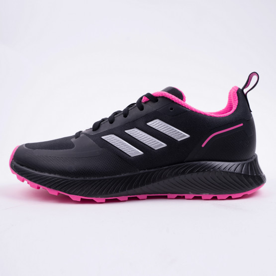 adidas Performance Runfalcon 2.0 Tr Women's Running Shoes