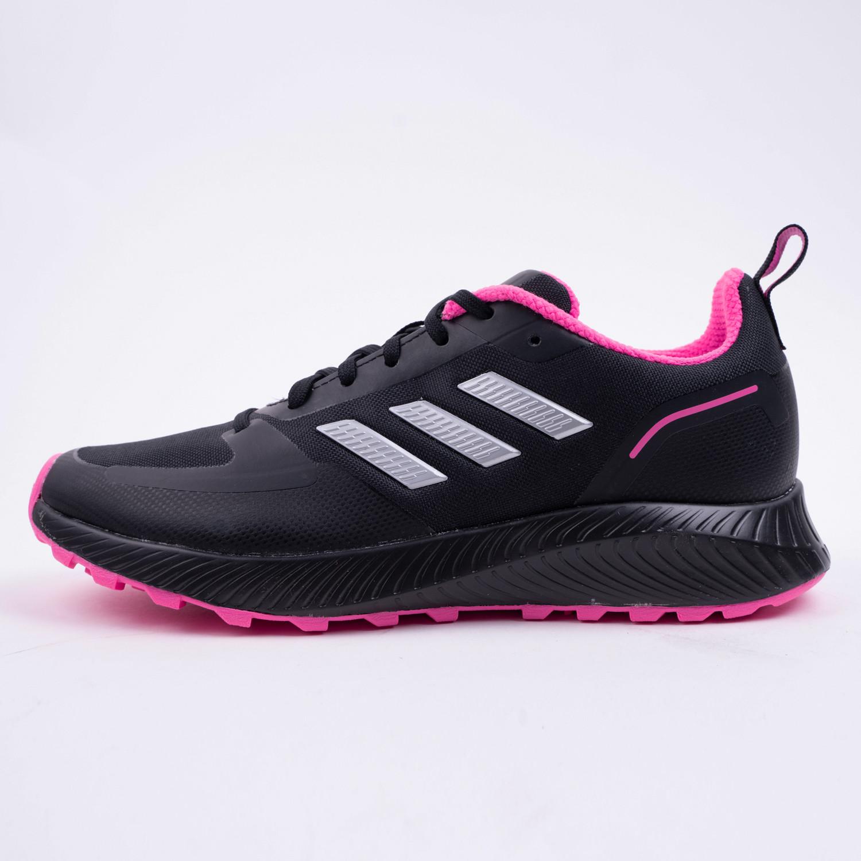 adidas Performance Runfalcon 2.0 Tr Γυναικεία Παπούτσια για Τρέξιμο (9000068180_50025)