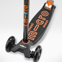 Micro MMicro Maxi Deluxe Kids' Scooter, 60 X 16 X 27 Cmaxi Deluxe Kids Scooter