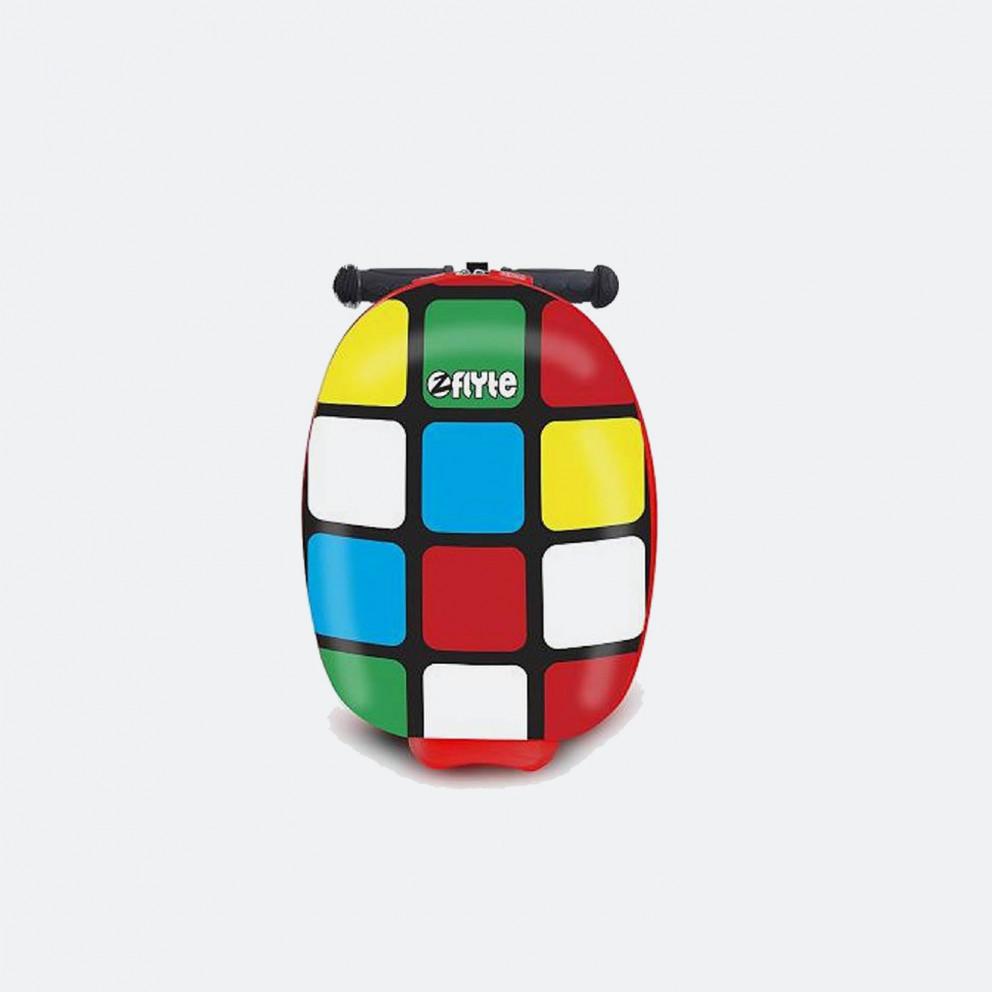 Athlopaidia Τσάντα Πατίνι Rubik