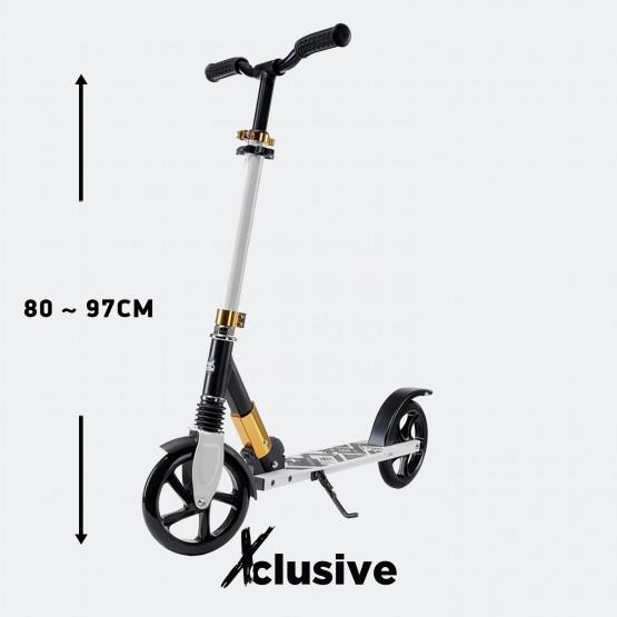 Coolslide Tokyo Scooter