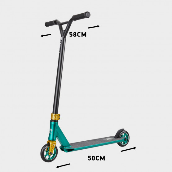 Chilli Pro Scooter 5000 Freestyle Πατίνι
