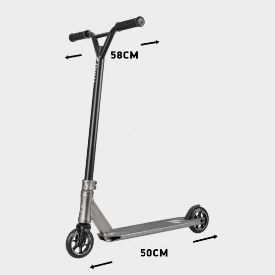 Chilli Pro Scooter 5000 Freestyle Scooter