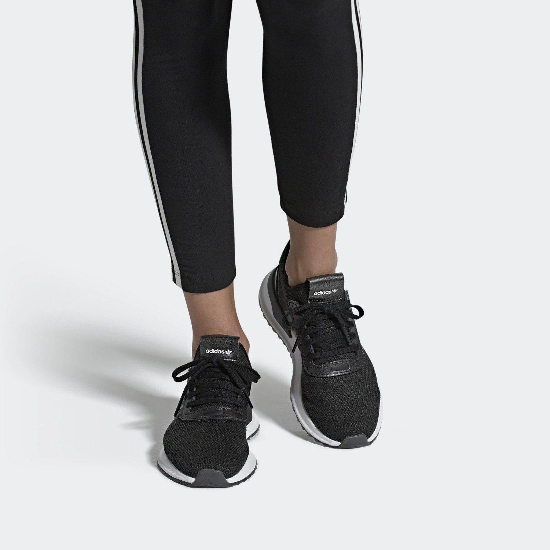 adidas Originals U_Path Run – Γυναικεία Running Παπούτσια (9000033411_39808)