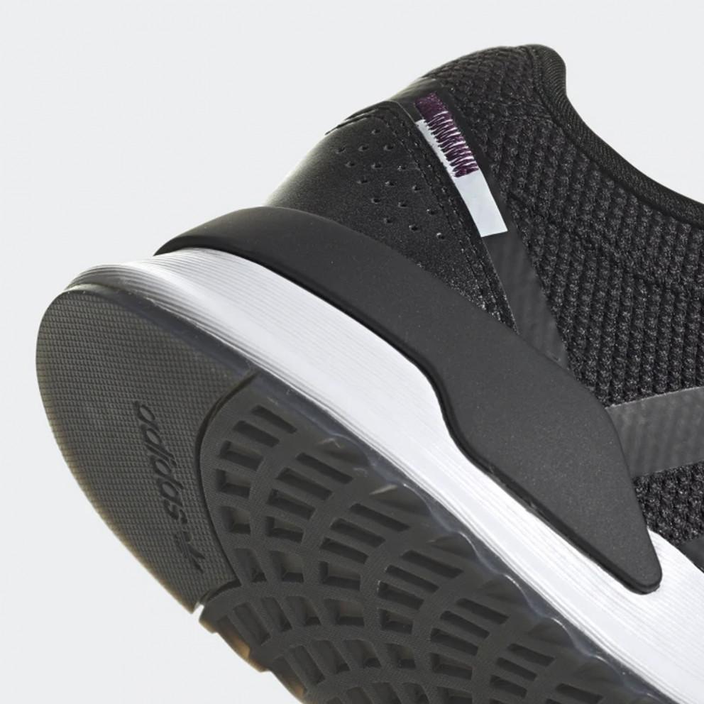 adidas Originals U_Path Run Women's Shoes