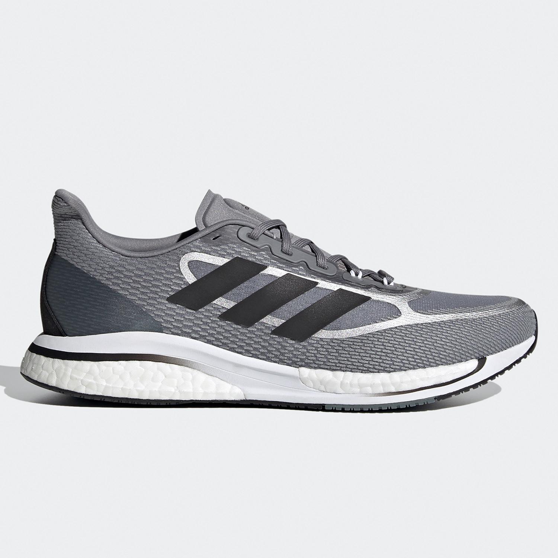 adidas Performance Supernova+ Ανδρικά Παπούτσια για Τρέξιμο (9000067876_49862)