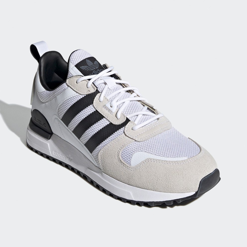 adidas Originals ZX 700 HD Men's Shoes