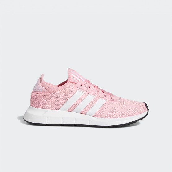 adidas Originals Swift Run X Kids' Shoes