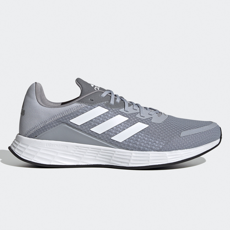 adidas Performance Duramo SL Ανδρικά Παπούτσια για Τρέξιμο (9000068058_49965)