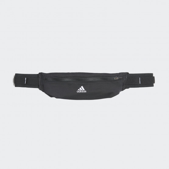adidas Performance Running Belt