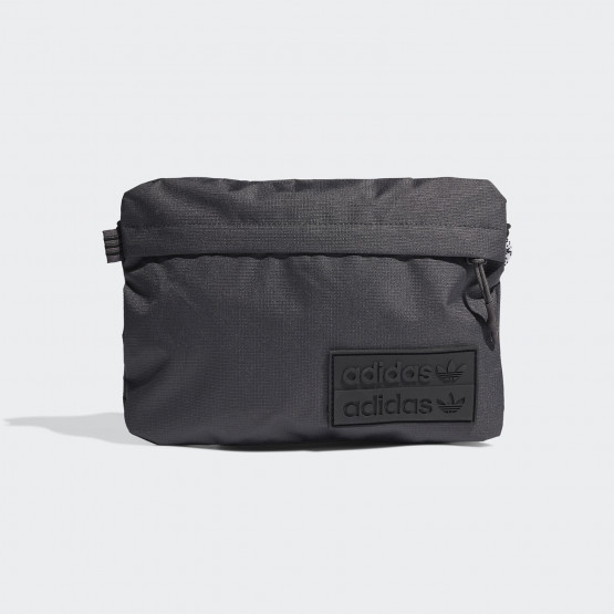 adidas Originals R.Y.V Simple Pouch