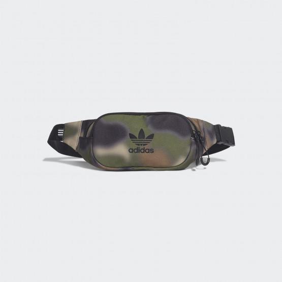 adidas Originals Camo Waistbag