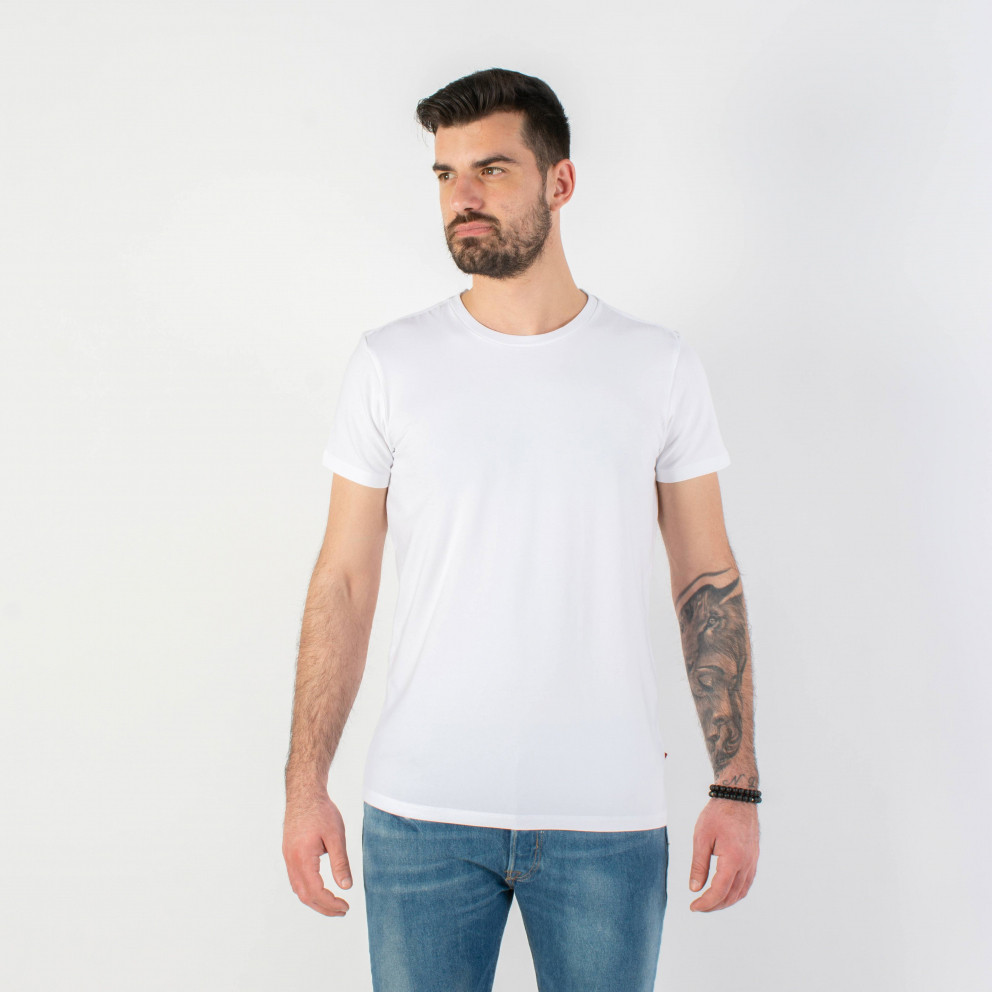 Levi's Men'S 2 Pack Crewneck T-Shirt