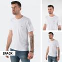 Levi's 2-Pack Men's T-Shirt