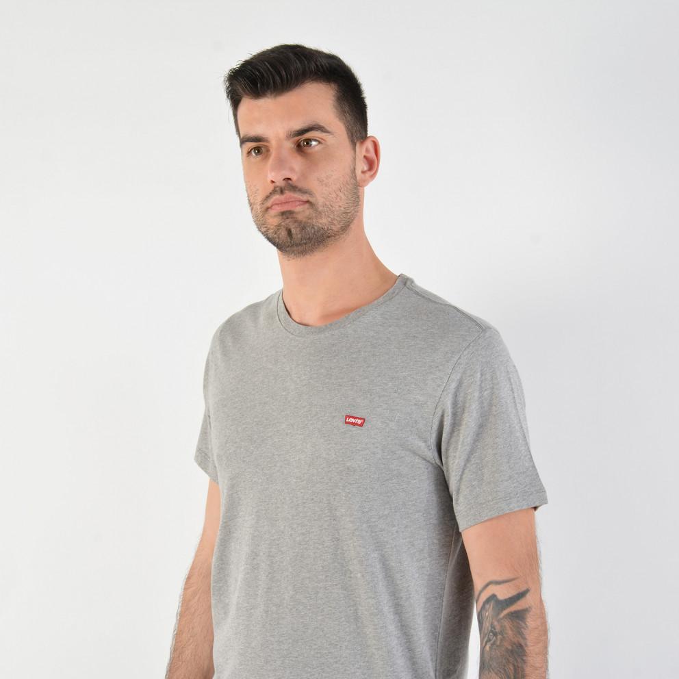 Levi's 2-Pack Crewneck Men's T-Shirt