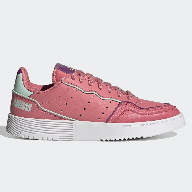 adidas Originals Supercourt Γυναικεία Παπούτσια (9000067906_49880)