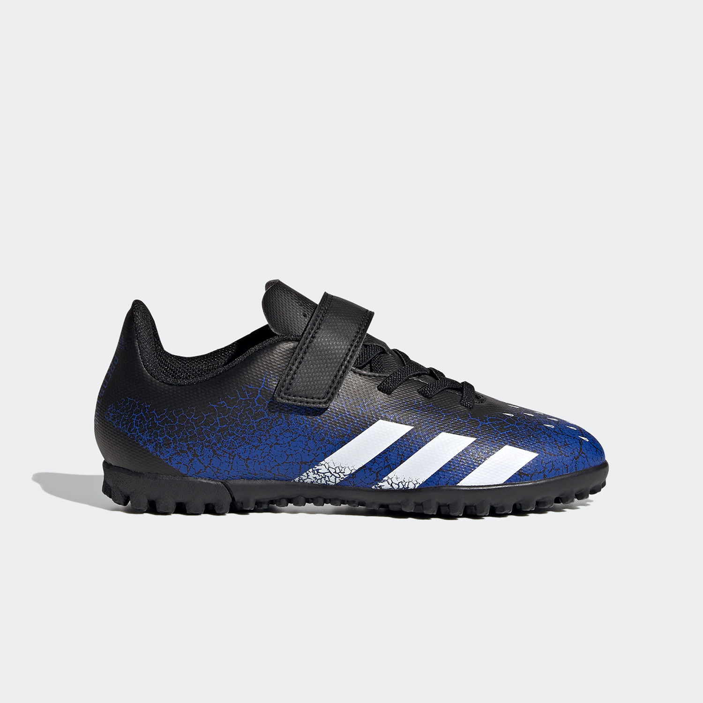 "adidas Predator Freak .4 Παιδικά Ποδοσφαιρικά Παπούτσια ""Superlative"" (9000067995_43384)"