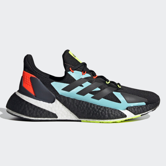 adidas Performance X9000L4 Men's Running Shoes