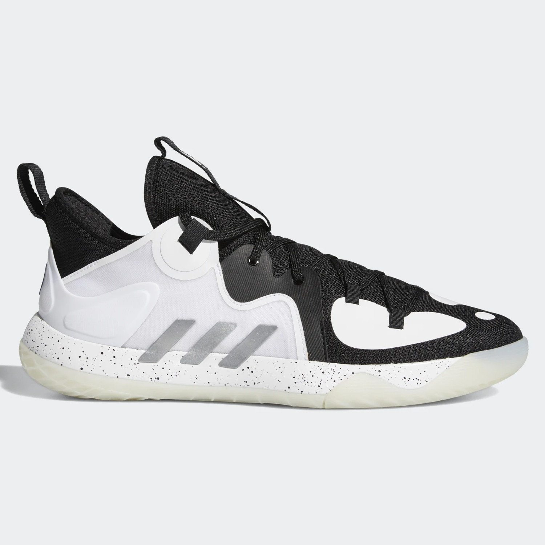 adidas Performance Harden Stepback 2 Ανδρικά Παπούτσια για Μπάσκετ (9000068146_7633)