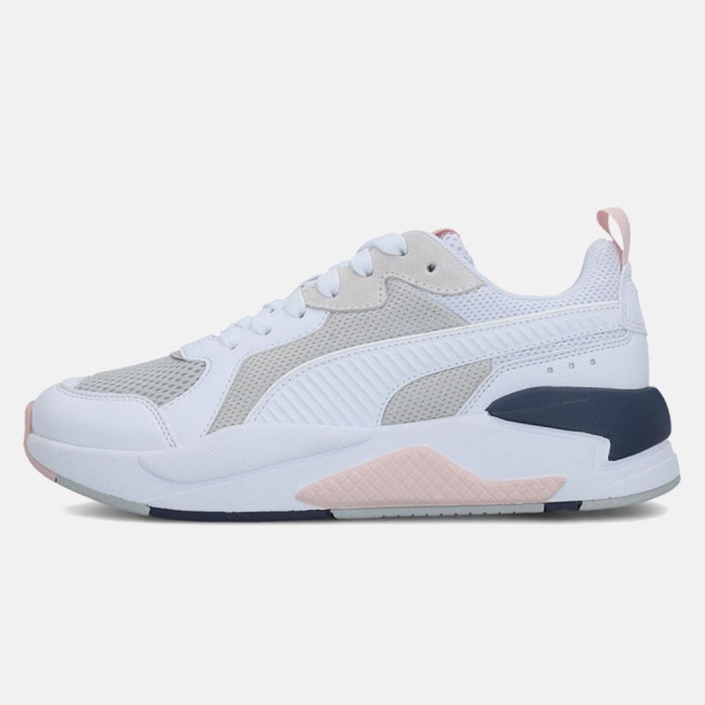 Puma X-Ray Γυναικεία Παπούτσια (9000072495_51329)
