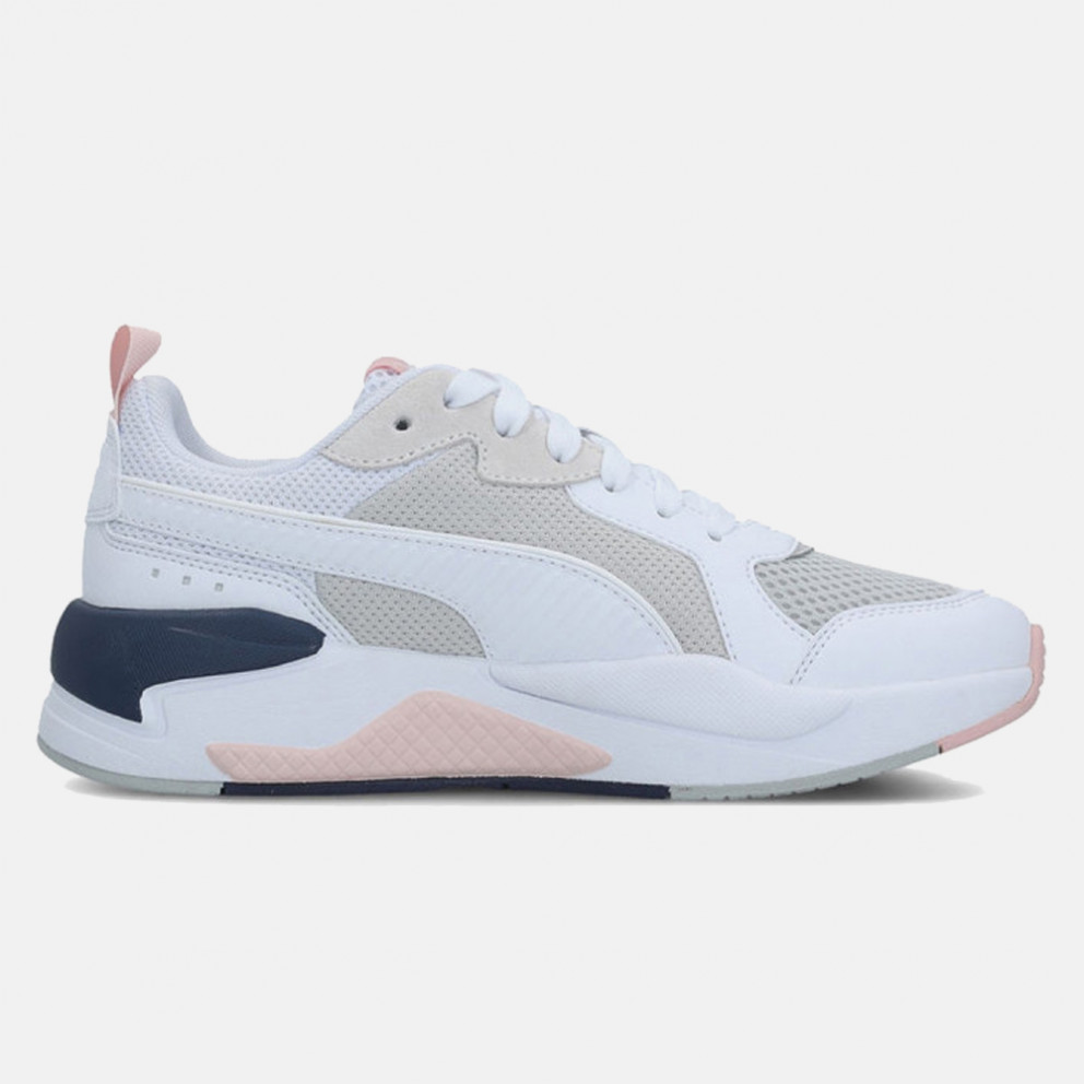 Puma X-Ray Women's Shoes