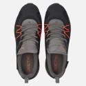 Puma Calibrate Restored Base Men's Shoes