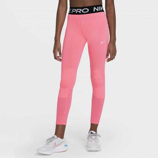 Nike Pro Kids' Leggings