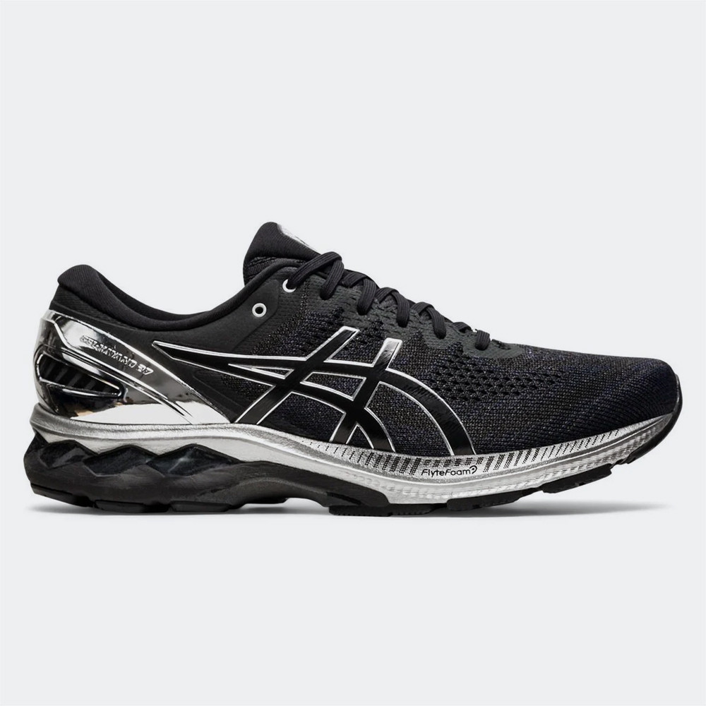 Asics Gel-Kayano 27 Platinum Ανδρικά Παπούτσια για Τρέξιμο (9000071505_29720)