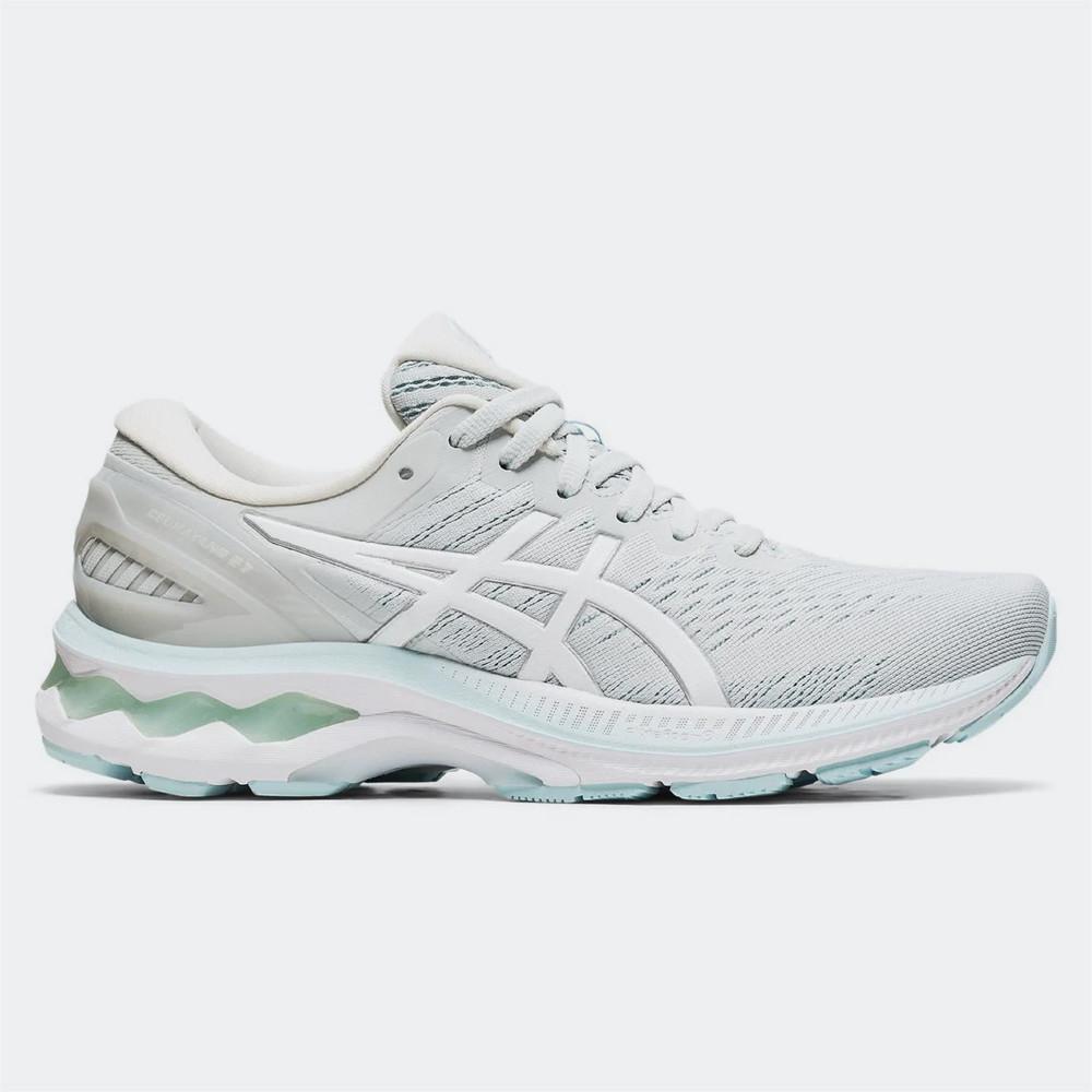 Asics Gel-Kayano 27 Γυναικεία Παπούτσια για Τρέξιμο (9000071506_51097)