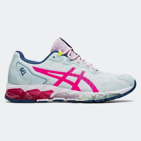 Asics Gel-Quantum 360 6 Women's Running Shoes