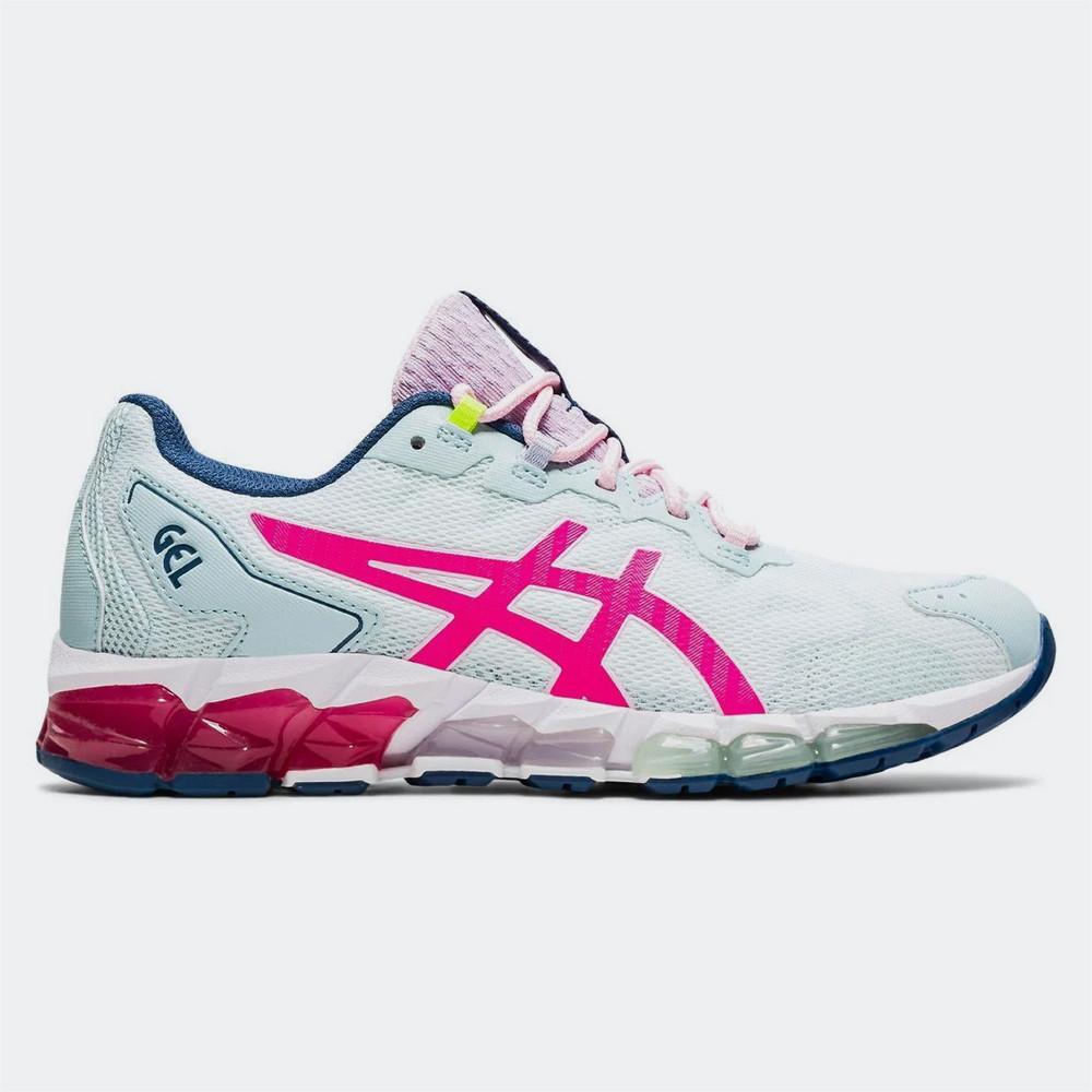 Asics Gel-Quantum 360 6 Γυναικεία Παπούτσια για Τρέξιμο (9000071556_29717)
