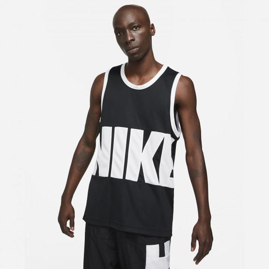Nike Dri-FIT Starting 5 Men's Jersey