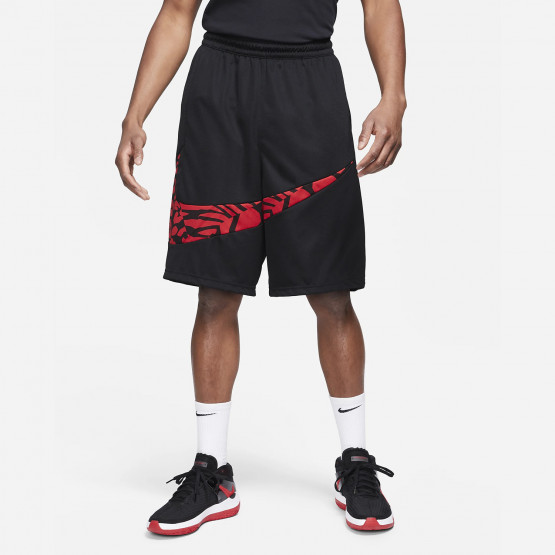 Nike Dry Short 2.0 Printed Men's Basketball Shorts