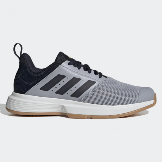 adidas Performance Essence Indoor Unisex Cross Training Shoes